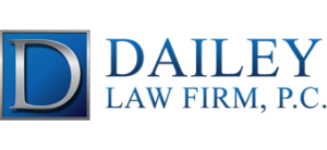 Dailey Law Firm Chicago
